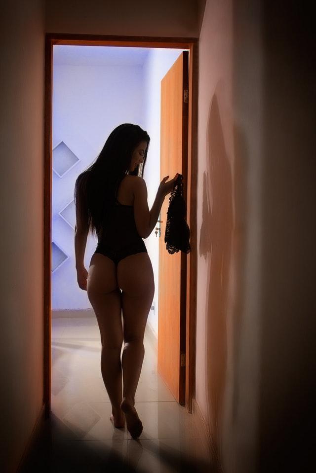 Risikominimierung beim Brazilian Butt Lift